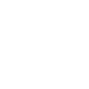 2015 Erickson Discovery Grant Recipients