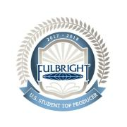 Eleven Penn State Students Receive Fulbright Grants