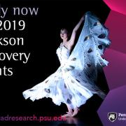 Erickson Discovery Grants now on new schedule