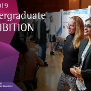 Judges sought for 2019 Undergraduate Exhibition