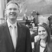 Nominations open for Undergraduate Research at the Capitol