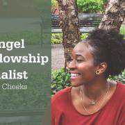 Penn State senior, athlete named a Rangel Fellowship finalist