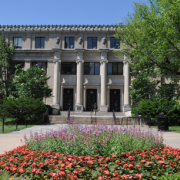 Penn State's nominees for Truman Scholarship exemplify service
