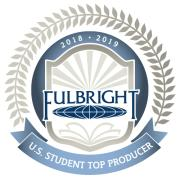 Ten Penn Staters Receive Fulbright Awards