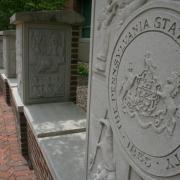 Two Penn State undergraduates win Goldwater Scholarships