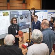 Undergraduate Exhibition applications now open