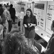 Undergraduate Exhibition wraps up record year