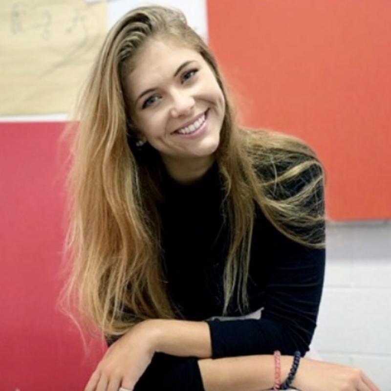 Kaleigh Quinnan